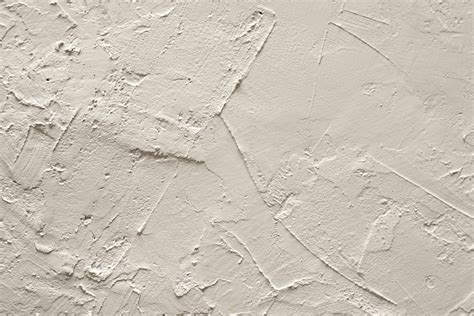 interior textured paint texture paints interior exterior solutionsinterior