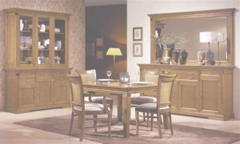 muebles de comedor clasicos nuevo comedor clasico madera