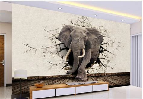 3d wandgestaltung 70 kreative wandgestaltung ideen und makramee wandbehang
