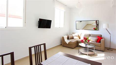 sofa center san leandro appartement rue ensenada s 233 ville espagne san leandro