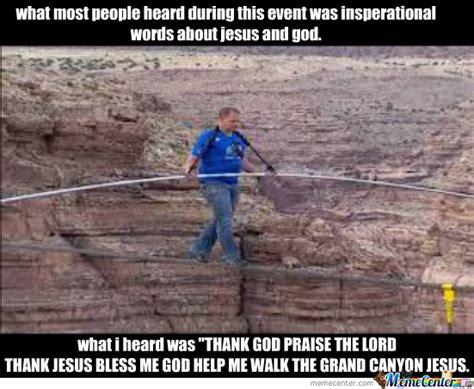 Praise Jesus Meme - praise jesus by netgaer4 meme center