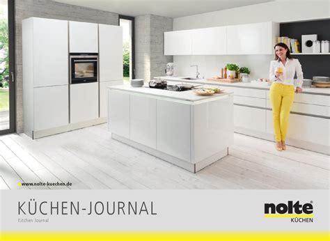 nolte k 252 chen grifflos wei 223 wotzc - Küchen Meyer Oldenburg