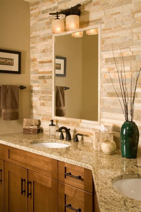 backsplash in bathroom 17 best images about sensa by cosentino on pinterest