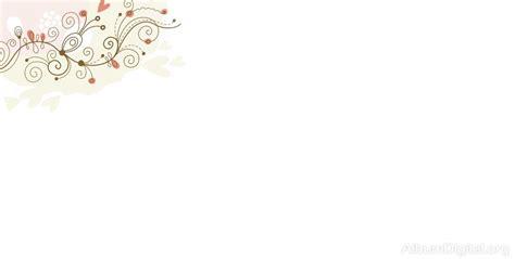 pegar imagenes sin fondo blanco powerpoint fondo comuni 243 n blanco para 225 lbum maxi espirales y corazones