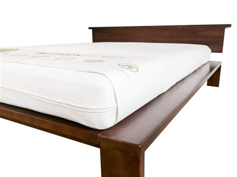 Custom Crib Mattress Brave Custom Crib Mattress Sizes This Article You Will