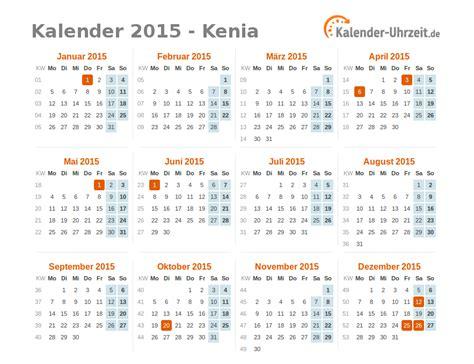 Bersicht Kalender 2015 Feiertage 2015 Search Results Calendar 2015