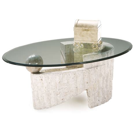 marble base glass top coffee table table designs