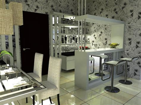 living room bar furniture small bar furniture for apartment home design ideas and