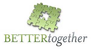 better together better together blackwell s