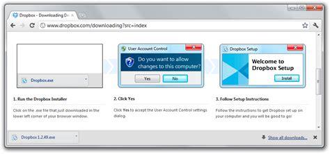dropbox java api download file dropbox api java upload file