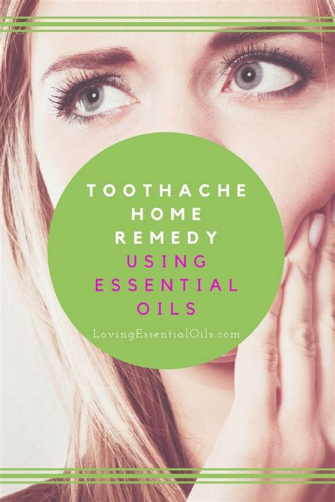 1000 ideas about remedies for tooth on