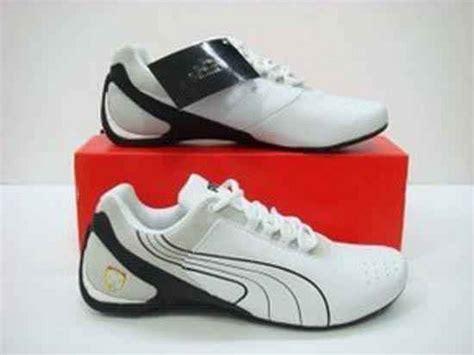 Sepatu Sport Murah jual sepatu supra jual sepatu murah circa
