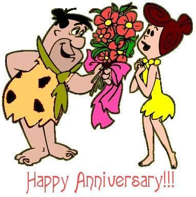 Wedding Anniversary Animated Images by Anniversary Clip Free Clipart Panda Free Clipart