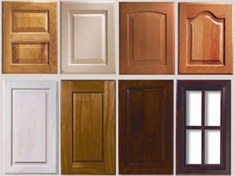 Cheap Cabinet Doors 20pcs 123mm 04 Stainless Steel Drawer Cheap White Kitchen Cabinet Doors