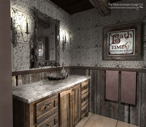 barn wood bathroom 11 12 13 diamond mine bathroom redesign barn wood