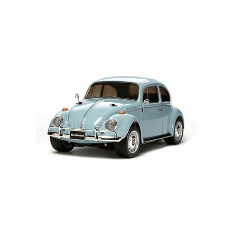 volkswagen tamiya tamiya volkswagen beetle m06 58572 technic mod 233 lisme