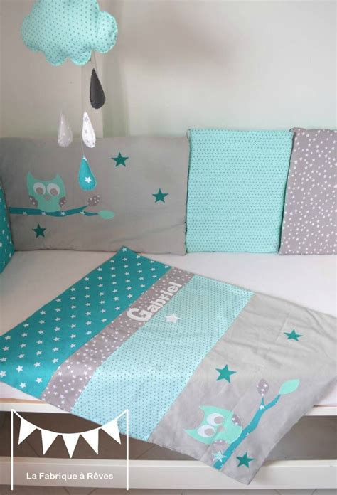 mobile 233 toiles turquoise vert 28 images deco