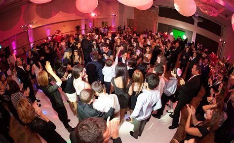 Dj Giveaways Bat Mitzvah - spotlightla the premiere dj entertainment experience testimonials