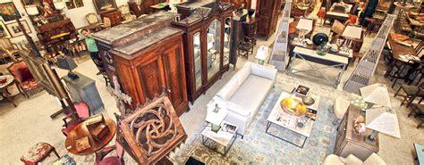Renaissance Interiors New Orleans by Home Renaissance Interiors