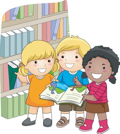 libreria scuola e cultura nw creek elementary fall scholastic book