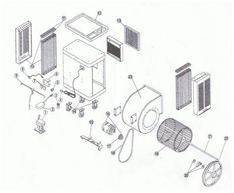 mastercool motor wiring diagram mastercool wiring to