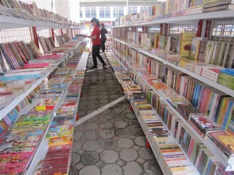 Murah Baru Buku My Encyclopedia Gramedia bursa buku murah gramedia sudirman pekanbaru