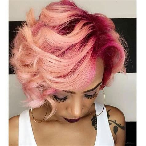 shirt haurcuts with diwd tips 17 best images about bobs and short styles on pinterest