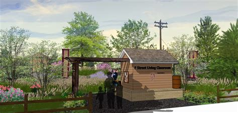 Landscape Architect Tulsa Oklahoma Landscape Find Yourself Outside Living