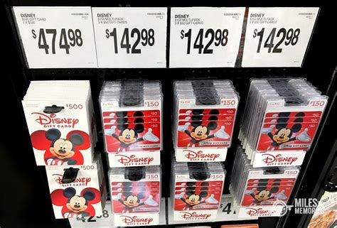 Can You Buy Disney Gift Cards - amazing sam s club amex offer opportunities 24 off disney 36 off many other brands