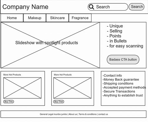 information mapping word template info mapping template popular sles templates