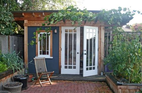 shed design ideas inspiring shed designs
