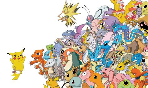 Kronus poke tips design amp create your own pokemon amp game battle