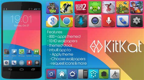 kitkat gallery apk kitkat apex adw theme v1 0 0 apk descargar gratis