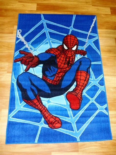character rugs 10 character area rugs rilane