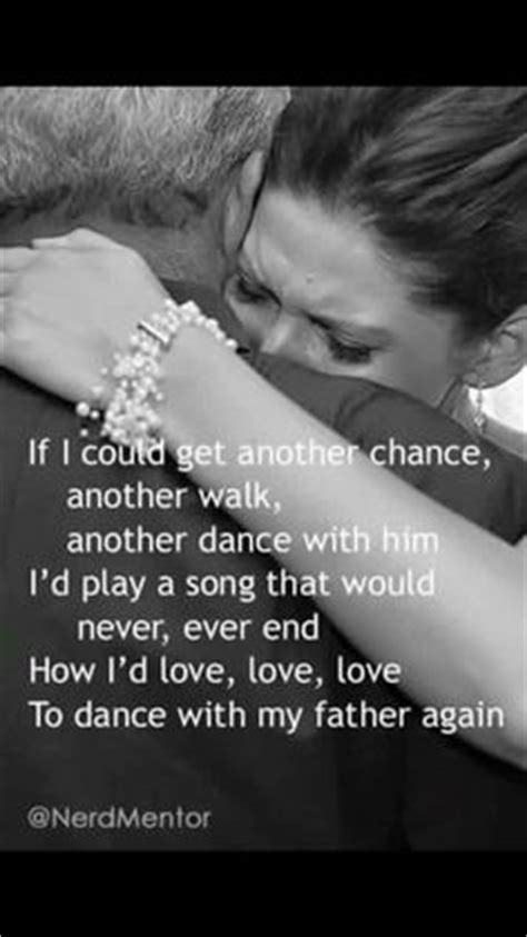 1000+ missing dad quotes on pinterest | dad quotes, miss
