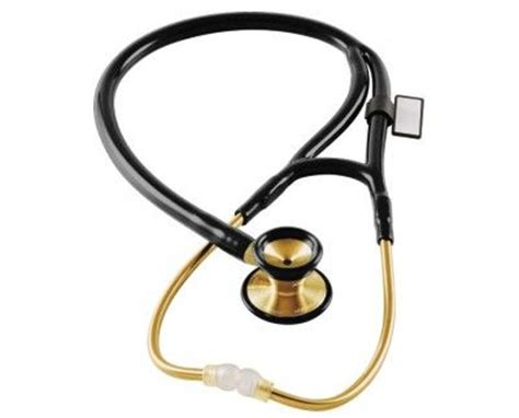 Stetoscope Dual Gc Premier 13 best images about gold and gold stethoscopes on stainless steel
