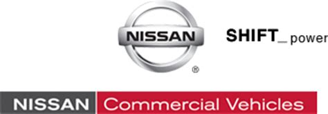 nissan commercial logo juz livin my skyline gtr r33