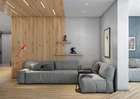 grey sofa colour scheme ideas 40 grey living rooms that help your lounge look