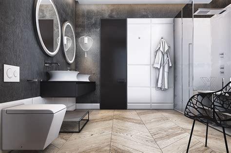 smart   create  small bathroom designs