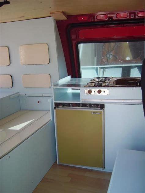 meuble evier 1319 www trafic amenage forum voir le sujet jumpy 12