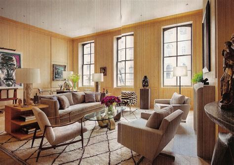 architectural digest home living room combination architectural digest living room