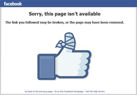 Facebook Meme Pages - why facebook censorship matters journalism media and