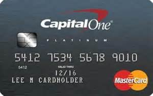 capital one secured business credit card credit cards for fair and bad credit business insider