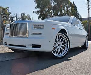 Rolls Royce Phantom Rims Luxury Rims For Rolls Royce Giovanna Luxury Wheels