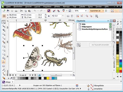 corel draw x5 free download youtube toast nuances corel draw x5 free download youtube toast nuances