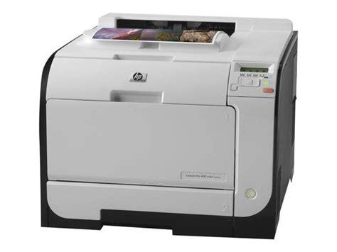 hp laserjet pro 400 color printer m451nw hp laserjet pro 400 color m451nw printer copierguide