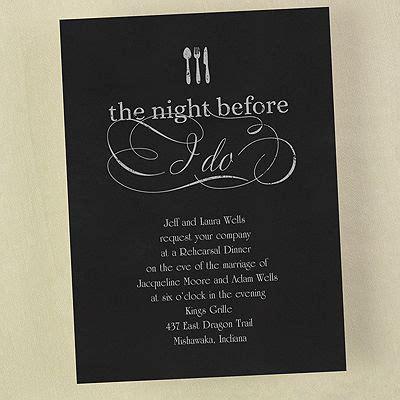 pre wedding dinner invitation 1000 ideas about wedding rehearsal invitations on