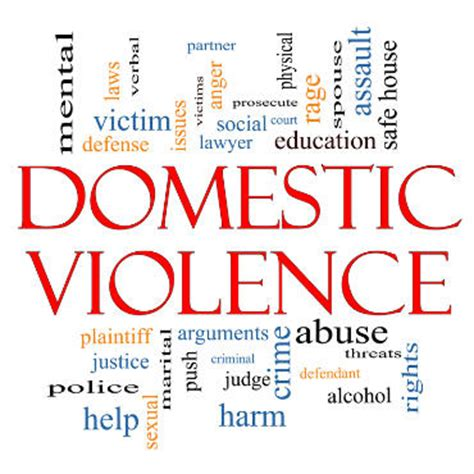 after the cradle falls what child abuse is how we respond to it and what you can do about it books how can i drop charges in a domestic violence
