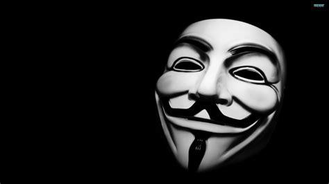 Anonymous Meme - anonymous stanley vanderlem