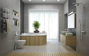 designs from italian pany tumidei accessible bathroom design ideas handicap amp remodel pictures